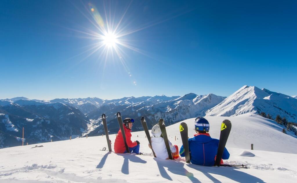ski-amade-lifestyle-01-2